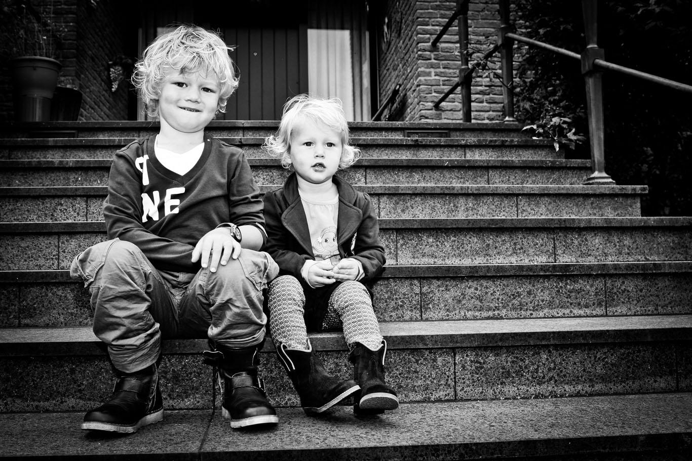 Monique Frencken Fotografie